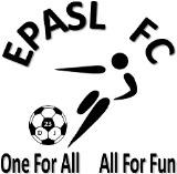 Logo_EPASLssm.jpg